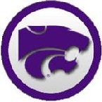 Cat Logo new