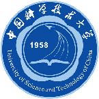 logo_ustc