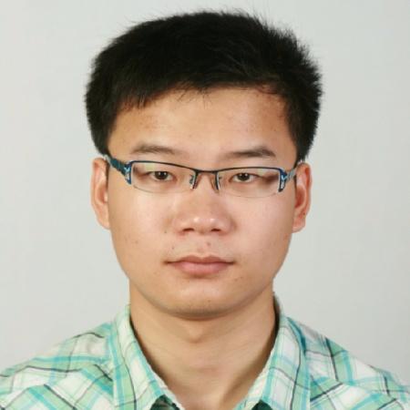 ChongliangLuo